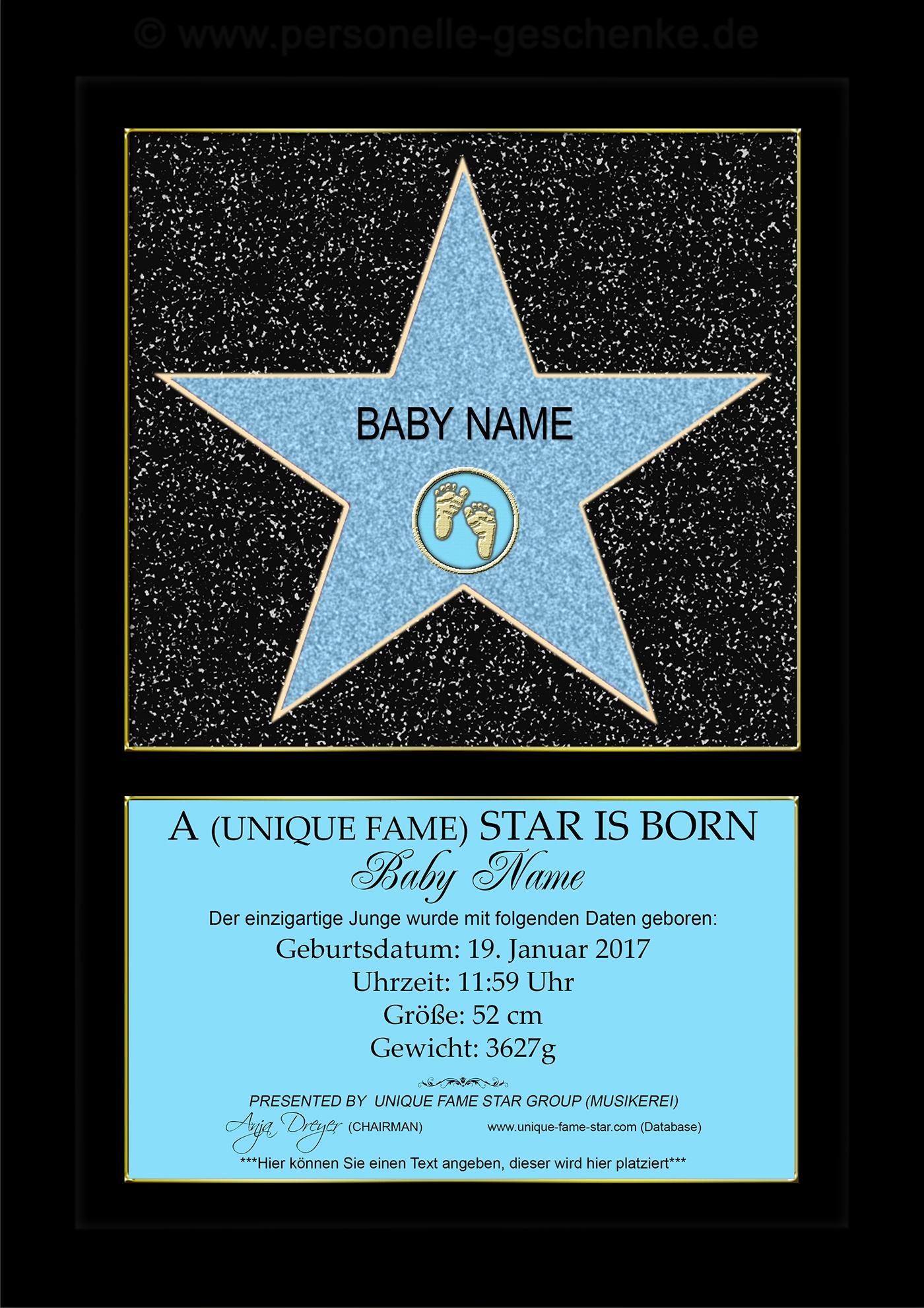 A Star Is Born Auszeichnungen